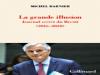 Франция: Главният преговарящ на ЕС за Брекзита гледа към президентския пост