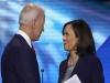 Коя е Камала Харис,  избраната от Джо Байдън за подгласник в президентската надпревара?