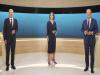 Германия: От икономиката до дипломацията – какви са пречките пред съставяне на коалиция