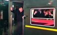 Отношенията между Русия и Северна Корея след Корейската война