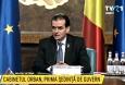 Какво ще донесе правителството на румънския Орбан?