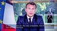 Макрон обяви първата победа срещу коронавируса, Европа отваря границите