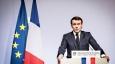 Способен ли е Макрон да стане новият Дьо Гол