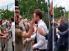 Франция: Шамар за Макрон и на местните избори