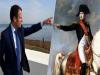 Макрон между възхвалата и осъждането на Наполеон