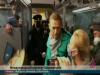 Заради покушението срещу Навални: САЩ налагат санкции на главния прокурор на Русия и директора на ФСБ