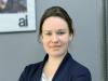 Руска депутатка е повела самотна мисия срещу домашното насилие