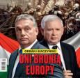 Полша и Унгария: Кой говори за напускане на ЕС?