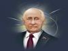 """Идва ли нов """"застой"""" след удължаването на """"ерата Путин""""?"""