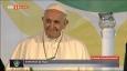 Незапомнено. Папата бие тревога за България