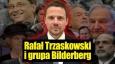 Полша: Расизъм, антисемитизъм и конспиративни теории по държавната телевизия