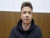 Дезинформационна кампания очерня беларуския журналист, хвърлен в затвора