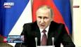 """Руската """"прегръдка"""" не отслабва"""