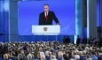 Внезапната реформа на Путин хвана неподготвена руската опозиция