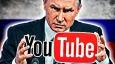 Русия дезинформира и печели от реклама в Ютюб
