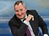 Рогозин – националистът, свързван с упадъка на руската космическа програма