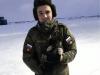 Русия: Военната служба става опасно оръжие срещу опозицията