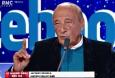 Жак Сегела: Думите на политиците вече нямат власт