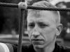 Смъртта на беларуския активист в Киев: замесени ли са Минск и Москва