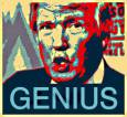 Моделът на Тръмп – обяви се за победител и продължавай напред