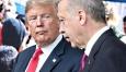 """Зад """"броманса"""" Тръмп-Ердоган: среща в Белия дом поправя отношенията между САЩ и Турция"""