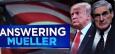 """След края на """"руското"""" разследване: Тръмп готви реванш"""