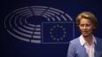 Германката Урсула фон дер Лайен се връща в родния си Брюксел като председател на Европейската комисия