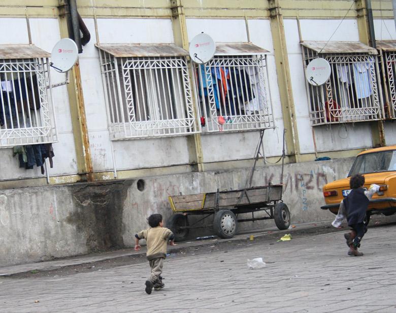 Резултат с изображение за Виетнамските общежития