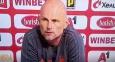 Нова тв измисля обидни думи на датски треньор, провокира феновете на ЦСКА