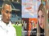 """Футболист на """"Лудогорец"""" отново е обвинен в домашно насилие"""