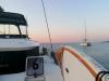 """Гърция: Напрегнато """"лято на търпението"""" за туризма"""