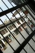 Старият град на Трявна. Снимки: авторката