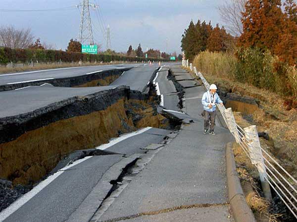 Резултат с изображение за Земетресение в Кобе, Япония