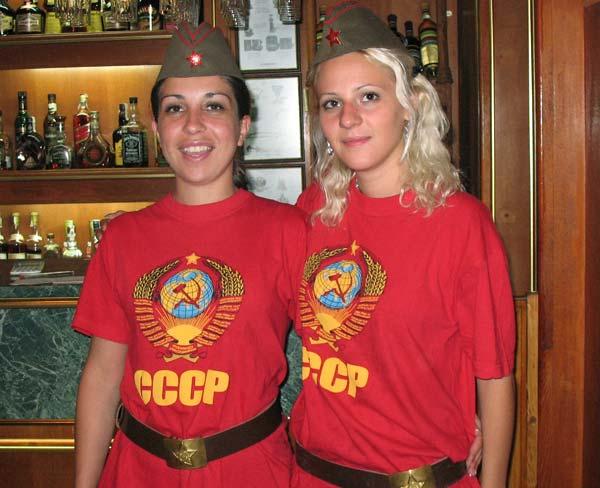 http://e-vestnik.bg/imgs/ussr/Ussr-3.jpg