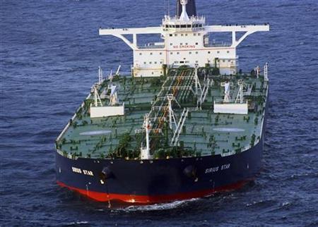 Резултат с изображение за френския петролен танкер Лимбург,