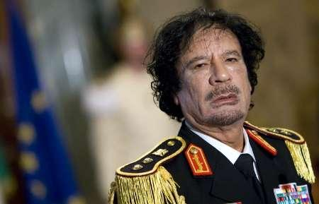 http://e-vestnik.bg/imgs/world/gaddafi09.jpg