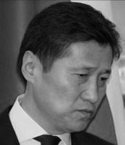 Шпионска афера или защо Монголия се скара с Великобритания