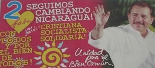 Никарагуанските сандинисти - от революционери до магнати
