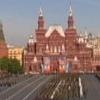 Споменът за войната – нов фронт между Русия и Запада
