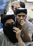 Терористите от Червената джамия се сблъскъха с държавния тероризъм на Мушараф