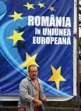 След 1 година в ЕС – дишаме ли праха на Румъния?