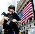 Защо Ню Йорк, Ел Ей и Чикаго стават все по-безопасни