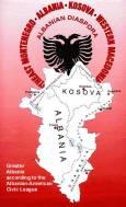 Готви ли се Албания да става Велика?