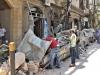 Защо в Ливан е такава бъркотия?