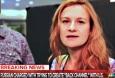 Арестуваната в САЩ Мария Бутина – история за секс, измами и шпионаж