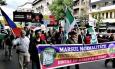 Хомофобия се надига в Румъния преди референдума за гей браковете