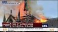 """Пожарът в """"Нотр Дам"""" беше предупреждение. Ще се вслуша ли Европа?"""
