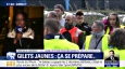 Заради насилието в Париж, расте натискът върху Макрон да даде отговор след националния дебат