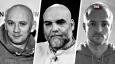 Защо убиха руски журналисти в Африка?