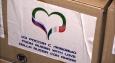 """Безполезна помощ и дезинформация: """"меката сила"""" на Русия по време на коронавирус"""